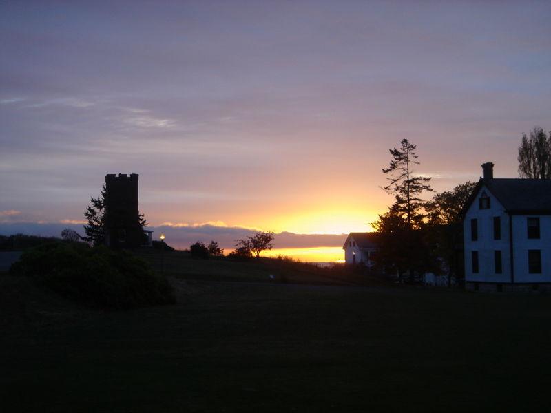 PT Sunrise